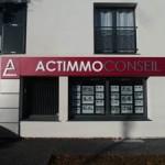 ACTIMMO CONSEIL