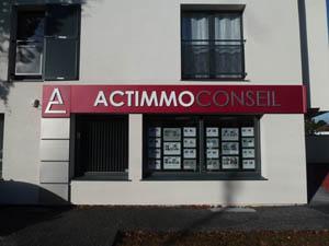 actimo_agence_facade